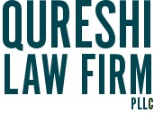 Qureshi Law
